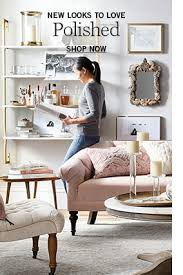 How Much Does It Cost To Have Built In Bookshelves by Ledges U0026 Shelves Pottery Barn