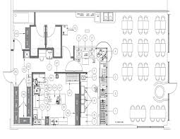 kitchen layout ideas restaurant kitchen floor plan dreaded restaurant kitchen layout