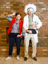 costume ideas costume ideas for couples for 2017 festival around the