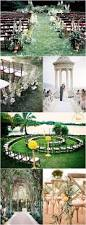 209 best theme garden images on pinterest garden weddings
