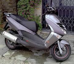 2006 aprilia leonardo 125 moto zombdrive com