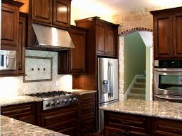 kitchen design with black appliances kitchen design cool cool white kitchen cabinets and black