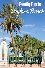 25 best daytona beach florida ideas on pinterest daytona beach
