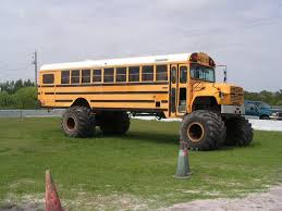 bus monster truck videos 27 best monster truck s images on pinterest monster trucks big