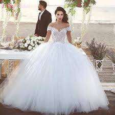 wedding poofy dresses wedding dresses poofy wedding dresses