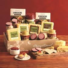 cheese and cracker gift baskets cheese and cracker gift baskets best free shipping