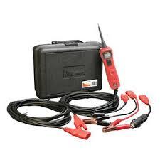 led test light autozone power probe power probe iii pwppp319ftc read reviews on power