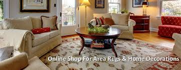 Shop For Area Rugs Online Shop For Discount Area Rugs Oriental Design Rugs Bed