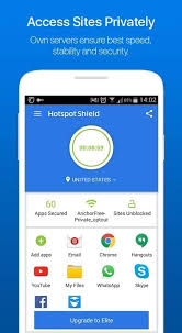 hotspot shield elite apk hotspot shield vpn elite v4 5 4 mod apk is here on hax