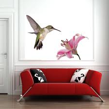 animal wall decals u2013 style and apply