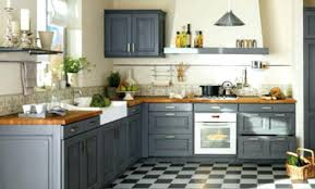 porte de cuisine lapeyre evier de cuisine lapeyre cuisines lapeyre tours evier meuble cuisine