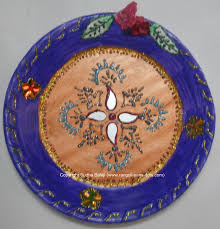 Plate Decoration For Engagement Awesome Plate Decoration Ideas 11 In New Trends With Plate
