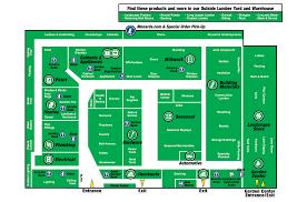 automotive floor plans home floor plans menards home deco plans