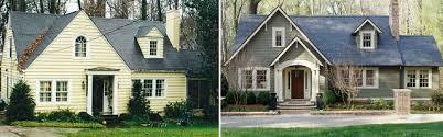 home renovation loan philadelphia mortgage advisors renovation loans philadelphia