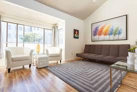 best airbnb in san francisco top 10 airbnbs in san francisco fisherman s wharf ca trip101