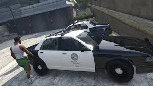 minecraft police car 10 pound police vehicles at grand theft auto 5 nexus mods and
