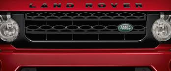 lr4 land rover black 2015 land rover lr4 road test review blog of speedblog of speed