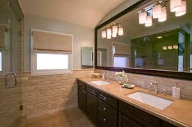 Travertine Bathroom Tile Ideas Interesting Bathroom Tile Ideas Travertine Floor Tiletravertine H