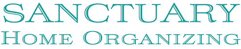 Home Organizing Services Organization Services For Moving Sanctuary Home Organizing