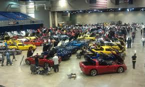 springs corvette weekend springs corvette weekend corvetteforum chevrolet corvette