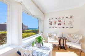 Sydney Apartments For Sale Properties For Sale Sydney Sotheby U0027s International Realty