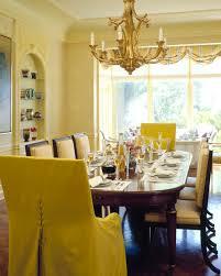 yellow dining rooms ad blog u2014 avanzato design