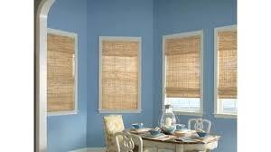 blinds inside windows or outside u2022 window blinds