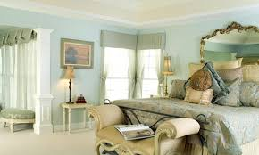 simple bedroom decorating ideas 14 simple and wonderful bedroom decorating tips and ideas