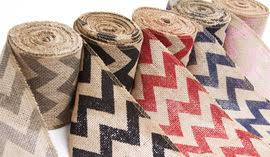 wholesale burlap ribbon wholesale burlap fabric burlapsupply