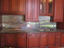 unique backsplash ideas for kitchen kitchen backsplash designs kitchen backsplash ideas kitchen 21