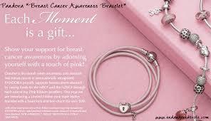 pink leather bracelet images Pandora_breastcancerawarenessb png