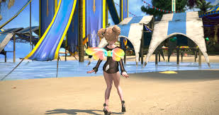 tera gold guide tera free to play mmo