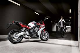 price of new honda cbr 2014 honda cbr650f more of a good thing asphalt u0026 rubber