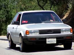 nissan sentra high rpm 89 nissan sentra u2013 nissan car