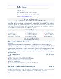 Sample Resume In Doc Format How To Write A Resume Cv With Microsoft Word Youtube Format In
