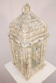 candelabra rentals pedestals vases contaners candelabra rentals