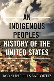 indigenous peoples day uua org