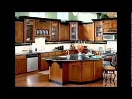 Ready Made Kitchen Cabinets YouTube - Kitchen cabinets ready made