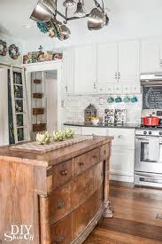 beautiful kitchen home restoration ideas pinterest