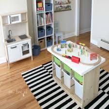 rangement chambre enfant ikea rangement chambre enfant ikea meuble de rangement chambre