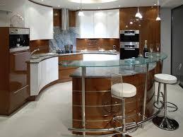 bar meuble cuisine meuble bar caractéristiques atouts inconvénients ooreka