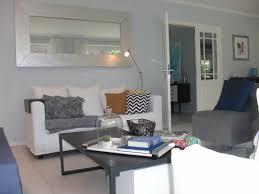 Schone Wohnzimmer Deko Moderne Häuser Mit Gemütlicher Innenarchitektur Schönes Deko
