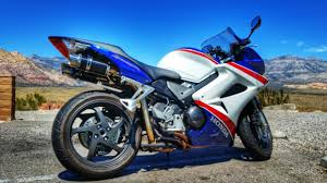 honda vfr 800 anniversary motorcycles for sale