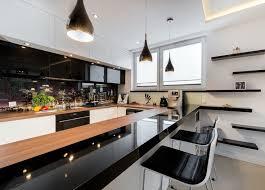 kitchen gallery ideas best 25 kitchen designs photo gallery ideas on large