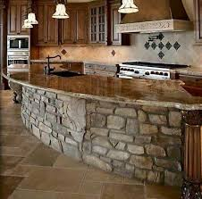 Kitchen Floor Design Ideas by Best 20 Kitchen Open To Living Room Ideas On Pinterest Half