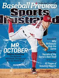 sports illustrated on sports illustrated covers