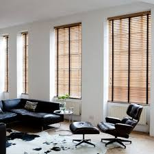 Curtain World Penrith 30 Best Vertical Blinds Images On Pinterest Curtains Blinds And