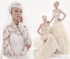 inspired wedding dresses kate middleton s wedding dress inspired by grace part 1