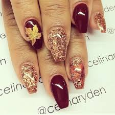367 best acrylic nails images on nail