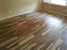 Best Laminate Flooring Cutter Waterproof Vs Water Resistant Laminate Flooring Flooring